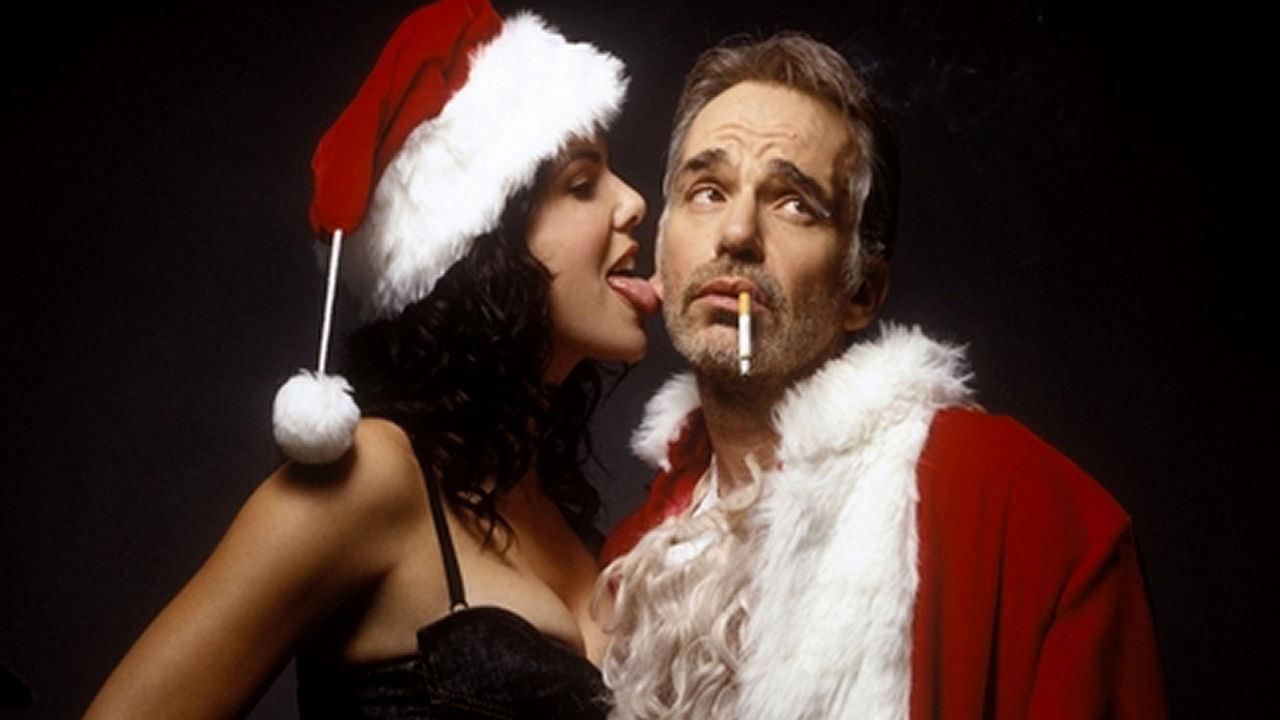 https://acceptthemysterydotnet.files.wordpress.com/2014/10/bad-santa.jpg